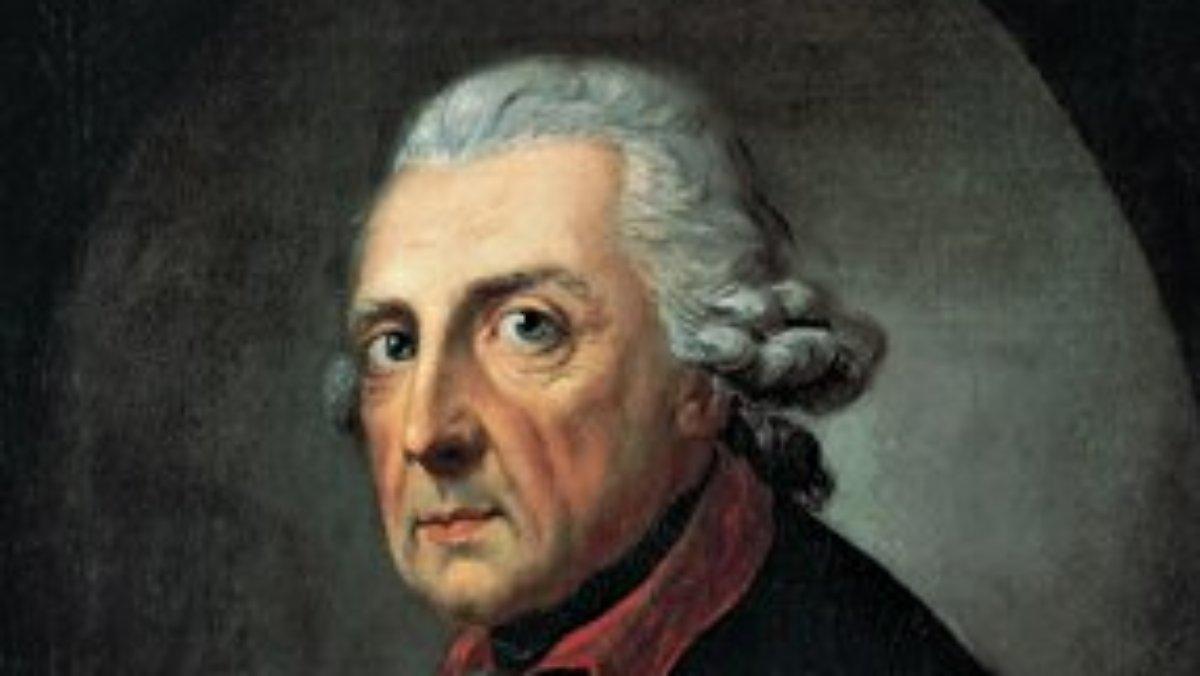 Friedrich-der-Zweite