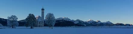Winterbild 4
